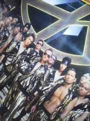 EXILE���2012 �H 23