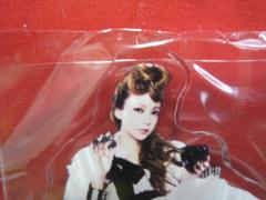 限定レアコラボ 安室奈美恵 LIVE STYLE アクリルスタンド 白ドレス 非売品