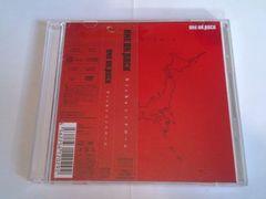 <即決>ONE OK ROCK/Nicheシンドローム・初回限定盤-ワンオク