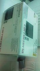 パイオニア DVDデッキ&センタースピーカーセット 5.1ch