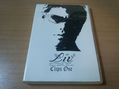 LIV DVD「Clips One」押尾学●