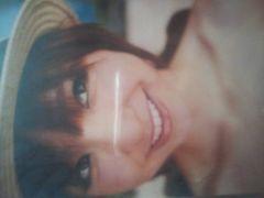 麻里子さまあああ!AKB48篠田麻里子生写真