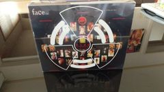 X JAPAN hide �g���[�f�B���O�J�[�h 30���Z�b�g