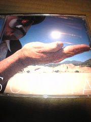 CD、SOPHIA(ソフィア)/夢 帯あり