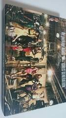 少女時代 Re:packageALBUM  定価4390円 CD+DVD