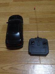 三菱 ランサーエボリューションX ラジコン