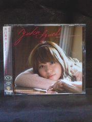 DVD付CDマキシ『劇場版/とある魔術…』イメソン 井口裕香 アーティスト盤