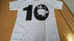 KAT-TUNのTシャツ