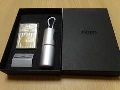 レア【新品ZIPPO】国際チーム・野球日本代表ジッポー♪
