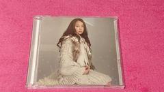 塩ノ谷早耶香 Snow Flakes Love /一輪花 CD+DVD