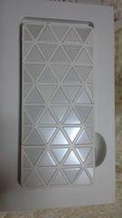 auiidaLIGHTPOOLホワイト本体&専用充電ホルダー