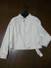 クレージュ21☆新品タグ付き☆ジャケット