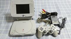 PS one モニターセット