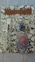 特価未開封美品KAT-TUN公式ストラップ貴重送料無料オマケ