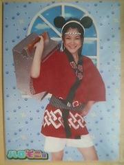 ハロモニ@番組限定 祭写真・2L判1枚 2008.8/光井愛佳