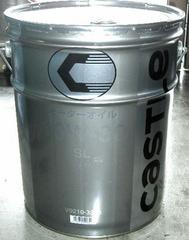 キャッスル SL 10W−30 20L缶 送料込