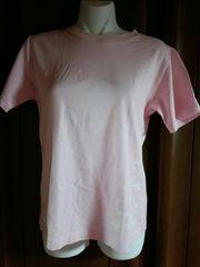 ハワイアントロピカルな半袖Tシャツ160�p