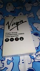 V・A◆Virgin Group PROMOTION VIDEO 1999.WINTER◆非売品◆SADS