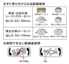 シーリングライト 小型 100W相当 昼白色 人感 センサー付 750lm