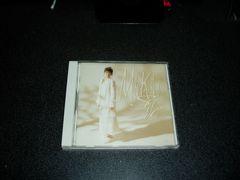 CD「かないみか/スタイル(STYLE)」95年盤