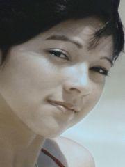 送料格安〓【大海物語2 With アグネス・ラム】非売品ポスター