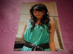 AKB48横山由依,写真、already