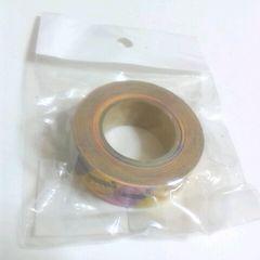 ◆おそ松さん×TOWER RECORDS限定◆マスキングテープ  完売品