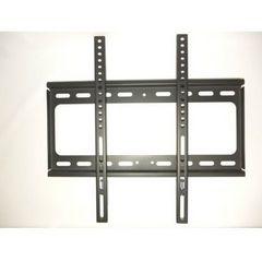 スタンド/26〜55インチ型対応 テレビ壁掛け金具□