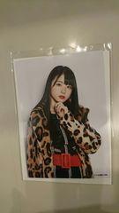 AKB48「ジワるDAYS」3/17会場購入生写真 瀧野由美子