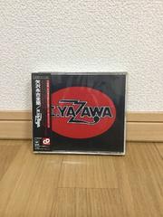 ☆矢沢永吉/(矢沢永吉全集)/♪4枚組CD♪