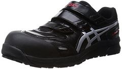 [アシックスワーキング] asicsworking 安全靴