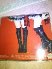 AKB. 重力シンパシー、前田敦子、大島優子etc.CD.DVD