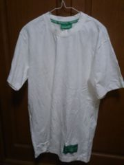 Mitchell&Ness Tシャツ