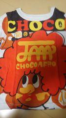 JAM Tシャツ size100�p