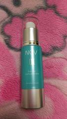 新品 NOVノブ�Vバリアコンセントレイト保湿美容液低刺激