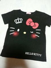 ベビードール★キティ★Tシャツ