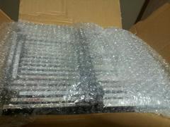 大量♪☆PSプレステゲームソフト50本☆まとめ売り♪しかもダブリなし♪