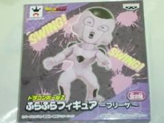 ドラゴンボールZ ふらふらフィギュア フリーザ (ツートーンカラー)