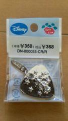 Disney★ミッキー ピック型 トップ