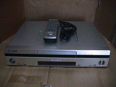 pioneer DVR-720H 250GB DVD/HDD増設・換装