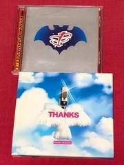 【即決】ブラックビスケッツ+ポケットビスケッツ(BEST)