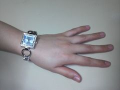 CC.Diana 腕時計☆