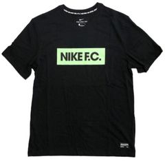ナイキ FC Tシャツ サイズ M