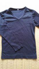 インナーシャツ 130