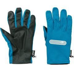 ■asics■タッチパネル対応■手袋■S■レギオンブルー■XXG166■