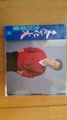 CDアルバム!【大川栄作・冬花火】