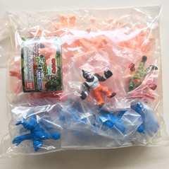 ◆キン肉マン キンケシ03 フルコンプ  全20種