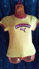 レア!ジャマイカティシャツ