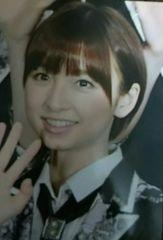 AKB48 写真 篠田麻里子