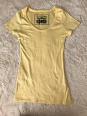 レディース未使用 Tシャツ Mサイズ
